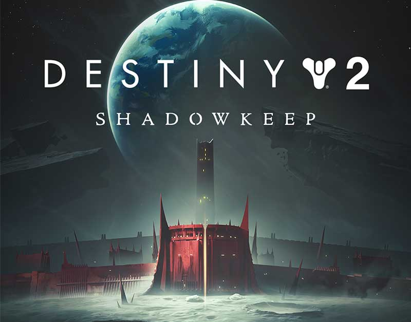 Destiny 2: Shadowkeep (Xbox One), A Gaming Paradise, agamingparadise.com
