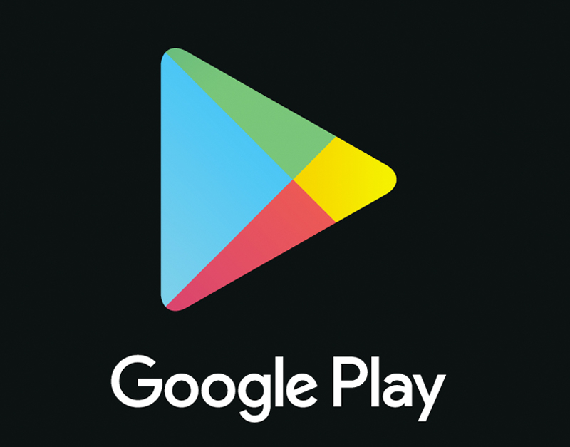 Google Play Gift Card, A Gaming Paradise, agamingparadise.com