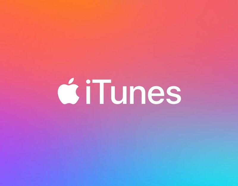 iTunes Gift Card, A Gaming Paradise, agamingparadise.com
