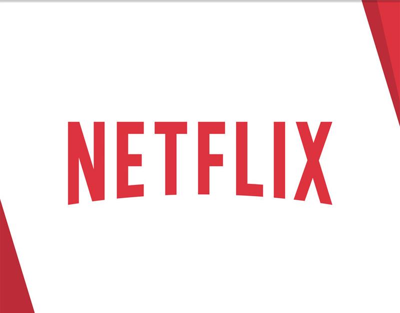 Netflix Gift Card, A Gaming Paradise, agamingparadise.com