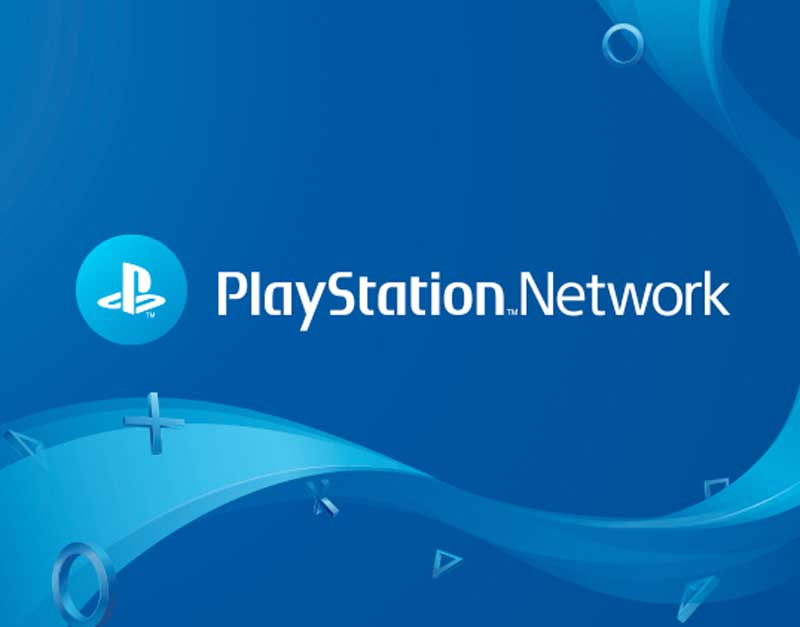 PlayStation Network PSN Gift Card, A Gaming Paradise, agamingparadise.com