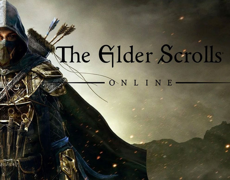 The Elder Scrolls Online (Xbox One), A Gaming Paradise, agamingparadise.com
